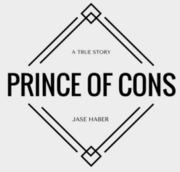 Prince of Cons