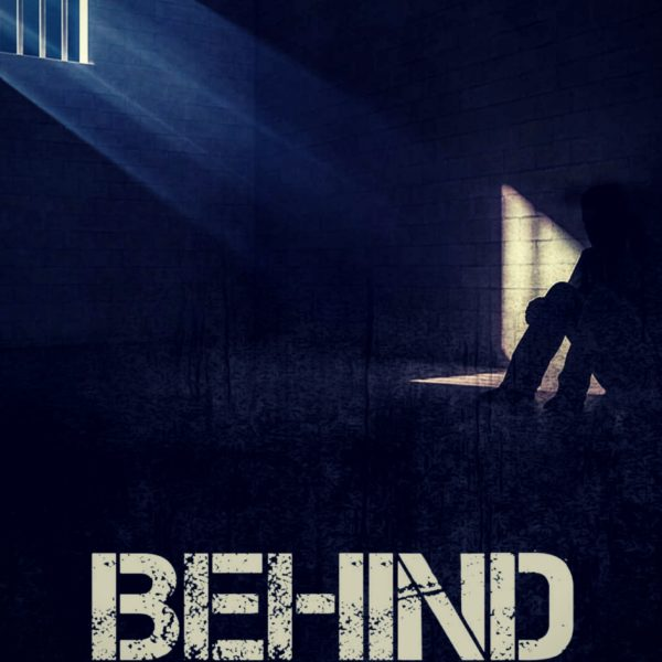 behind-these-bars (1)
